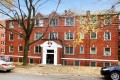 3360 Avenue Ridgewood - FULLY FURNISHED ALL INCLUSIVE CONDO - WESTMOUNT & COTE-DES-NEIGES