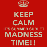 keep-calm-it-s-summer-madness-time1