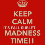 keep-calm-it-s-summer-madness-time1 - Copy
