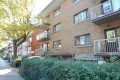 5420 Walkley - $710 / 2br - GREAT 2-BEDROOM APARTMENT FOR AN AMAZING PRICE IN NDG/CSL