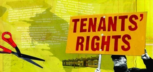 3541_tenants_rights