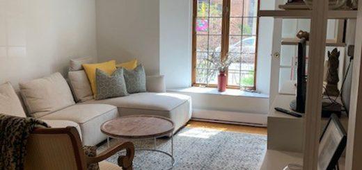 3889 rue Berri for rent
